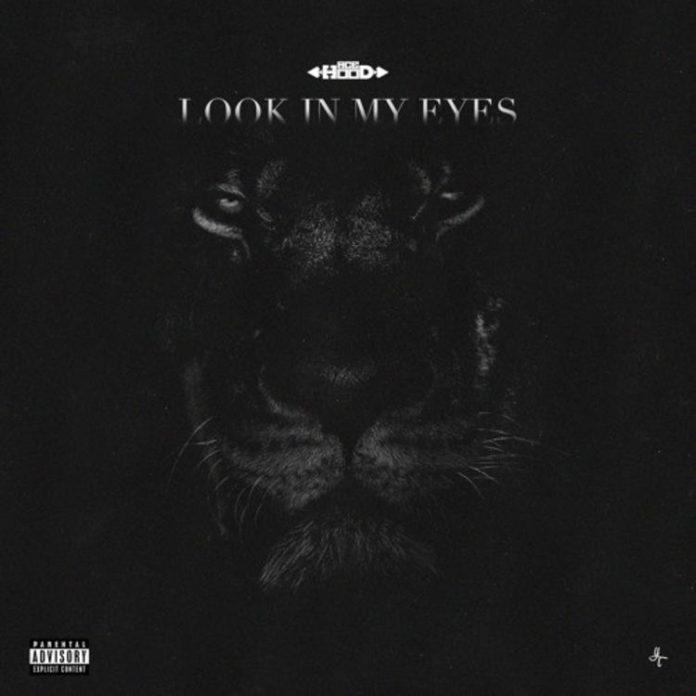 Look In My Eyes - Ace Hood