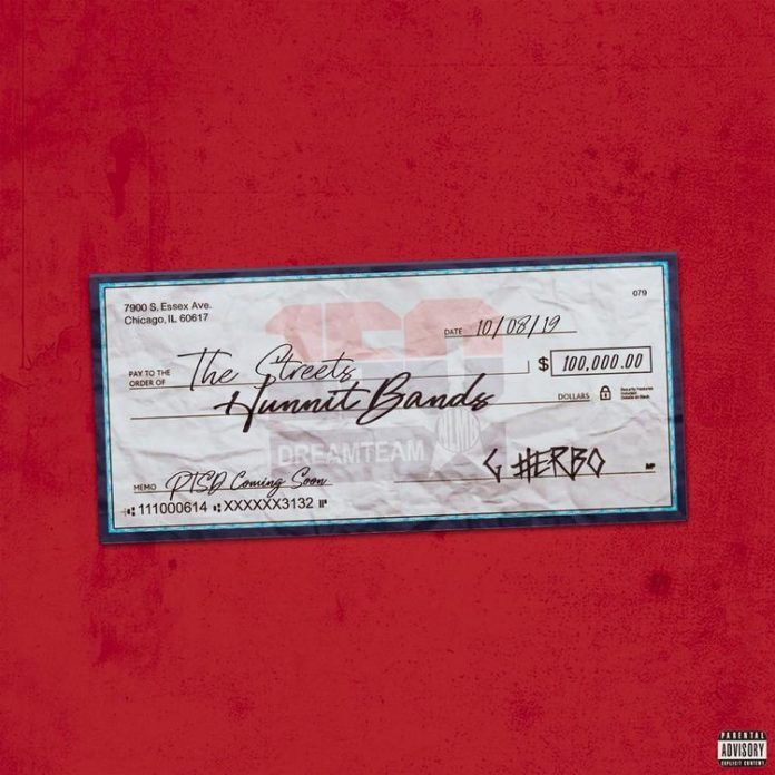 Hunnit Bands - G Herbo