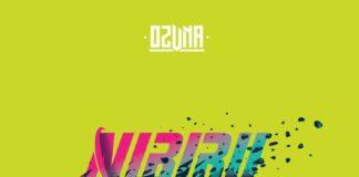 Patek - Ozuna Feat. Snoop Dogg & Anuel AA