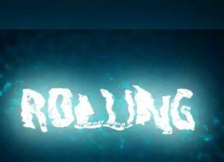 """Rolling"" - King Von Ft. YNW Melly"