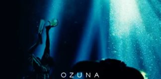 Nibiru | Cap.3 - Ozuna