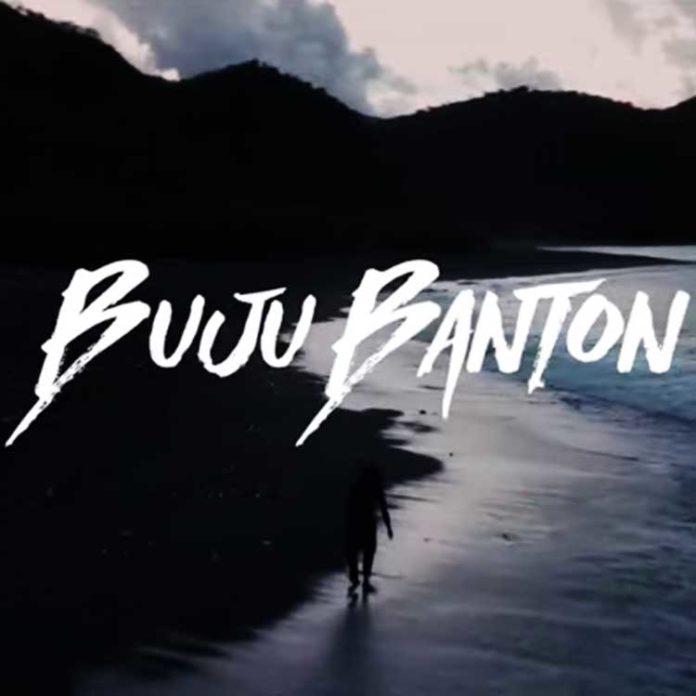 Steppa---Buju-Banton