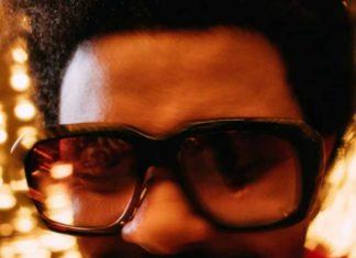 Heartless - The Weeknd