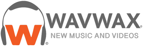 https://wavwax.com