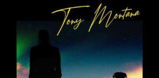 Tony Montana - Mr Eazi Feat. Tyga