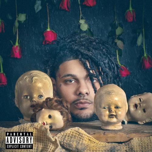 Audi 2 - Smokepurpp / Produced by Ronny J