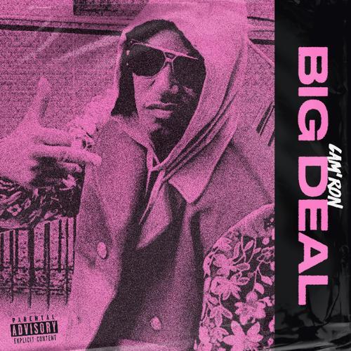 Big Deal - Cam'ron