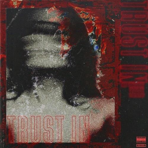 Trustin You - Eli Sostre