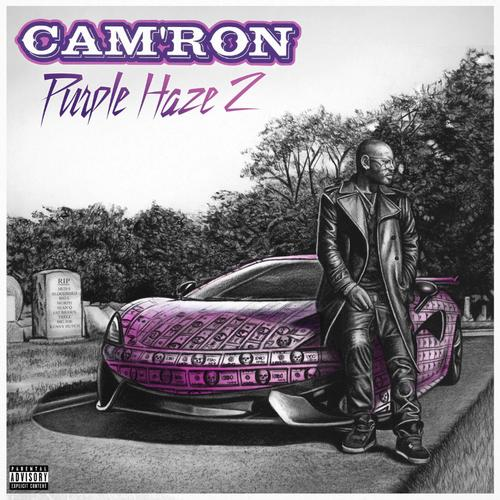 I Don't Know - Cam'ron Feat. Wale
