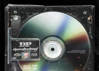 Go Far - DP Beats Feat. Wiz Khalifa