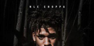 Clicc Clacc - NLE Choppa