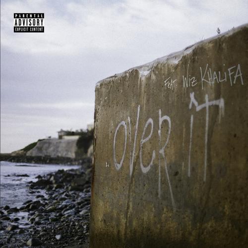 Over It - Yung Pinch Feat. Wiz Khalifa