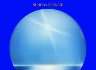 Ultralight Beam - Sunday Service Choir