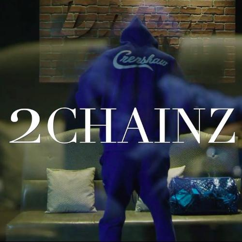 Somebody Need To Hear This - 2 Chainz