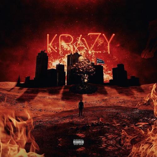 Bang Bang - Dy Krazy Feat. Chief Keef