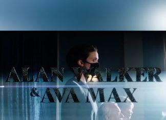 Alone, Pt. II - Alan Walker & Ava Max