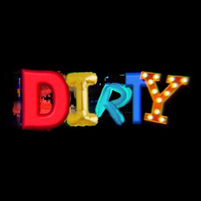 Dirty - Trill Sammy