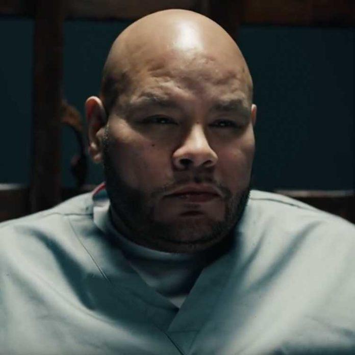 Deep - Fat Joe, Dre