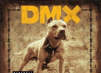 Shot DownDMX Feat. 50 Cent & Styles P