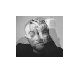 Good News - Mac Miller