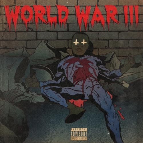 World War III - Cadell