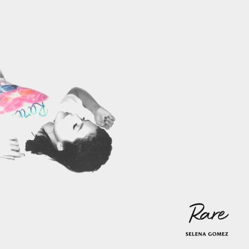 A Sweeter Place - Selena Gomez Feat. Kid Cudi