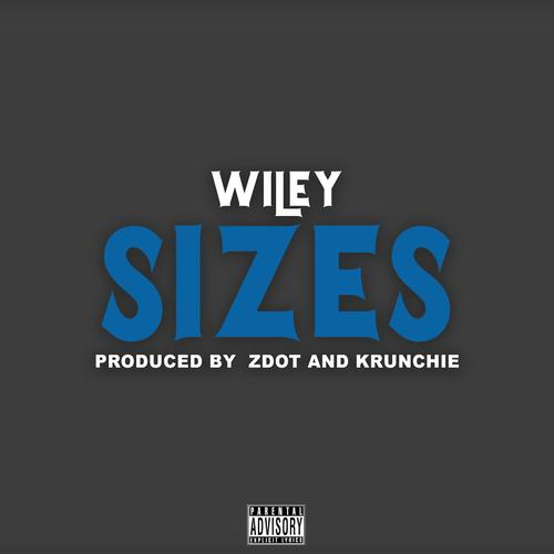 Sizes - Wiley