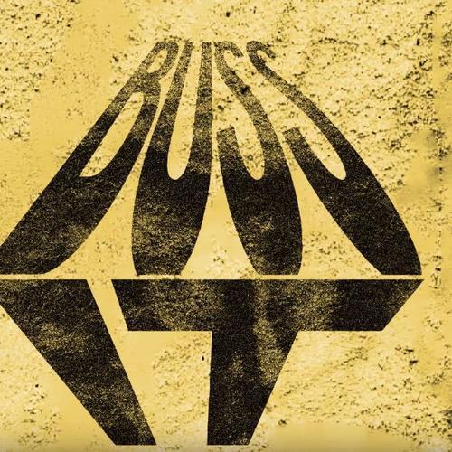 BUSSIT - Ari Lennox & Dreamville