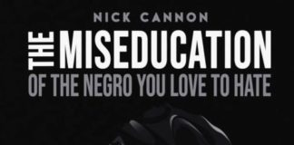 Used To Look Up To You - Nick Cannon