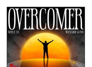 "Overcomer - Royce Da 5'9"" Feat. Westside Gunn"