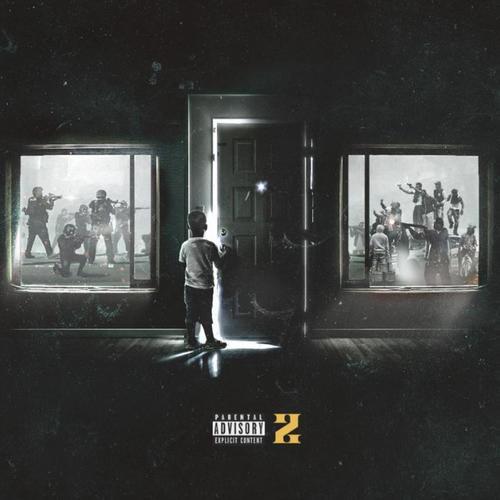 Freedom - Uncle Murda Feat. Jadakiss, Benny The Butcher & Que Banz