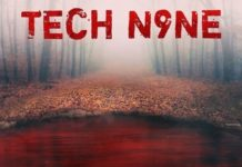Outdone - Tech N9ne
