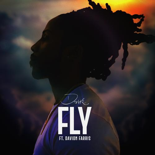 Fly - D Smoke Feat. Davion Farris
