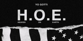 H.O.E. (Heaven On Earth) - Yo Gotti