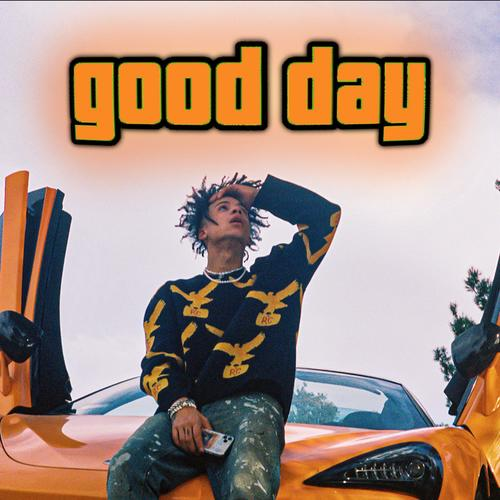 Good Day - iann dior