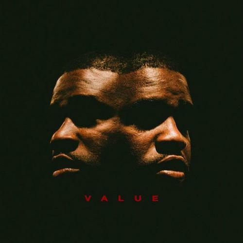 Value - A$AP Ferg