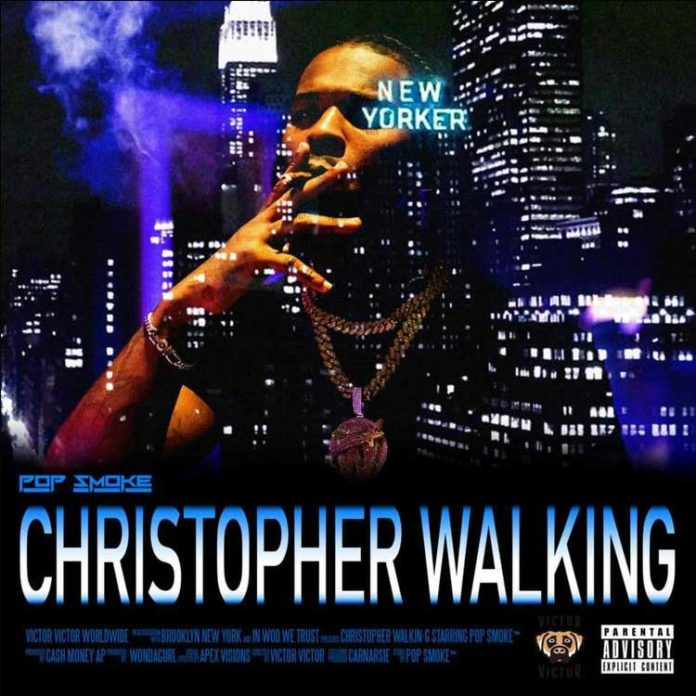 Christopher-WalkingPop-Smoke