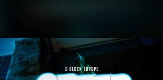 Creep - D-BLOCK EUROPE Young Adz x Dirtbike LB