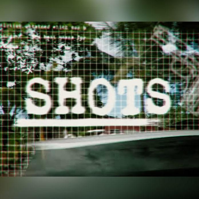 Shots - Lil Tecca