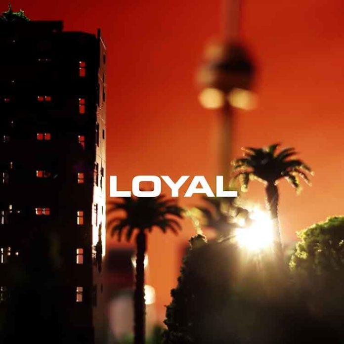 PARTYNEXTDOOR---Loyal-(feat.-Drake)-[Official-Video]