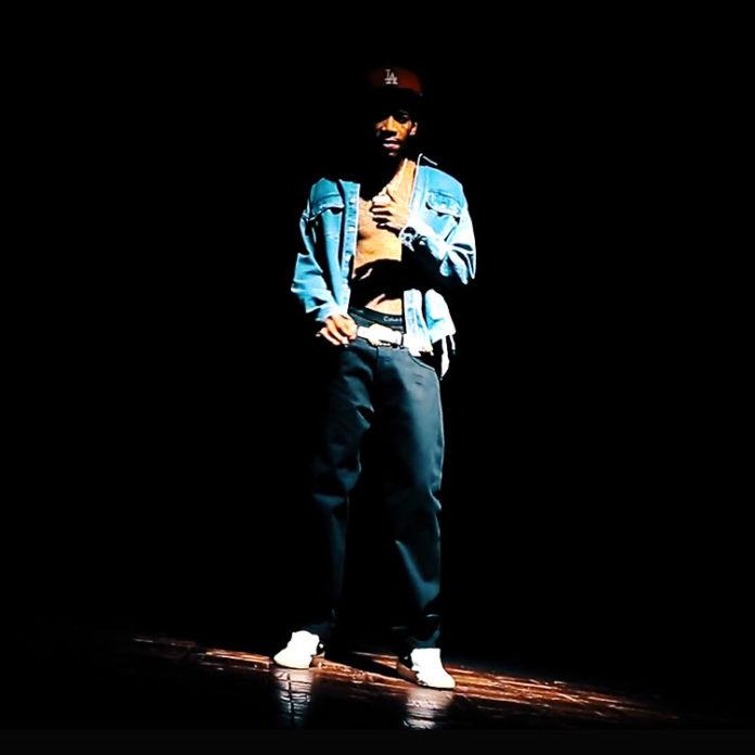 Real Rappers Rap - Wiz Khalifa