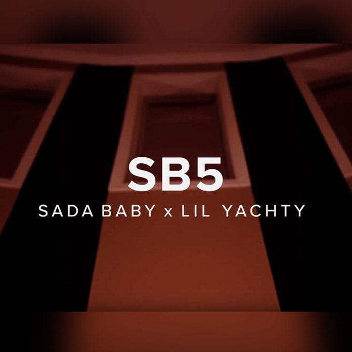 SB5Sada-Baby-&-Lil-Yachty