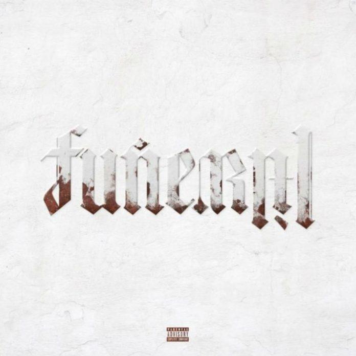 Lil Wayne Feat. Big Sean & Lil Baby