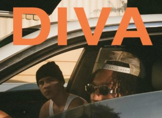 DivaThe Kid LAROI. Feat. Lil Tecca