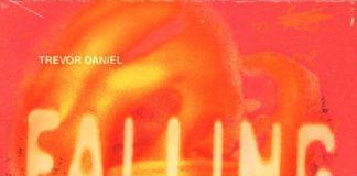 Trevor Daniel Feat. Summer Walker