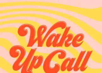 Wake Up CallKSI Feat. Trippie Redd