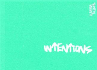 Intentions - Justin Bieber Feat. Quavo