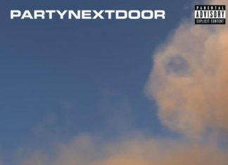 Loyal (Remix) - PartyNextDoor Feat. Drake & Bad Bunny