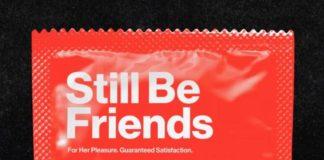 Still Be Friends - G-Eazy Feat. Tyga & Tory Lanez
