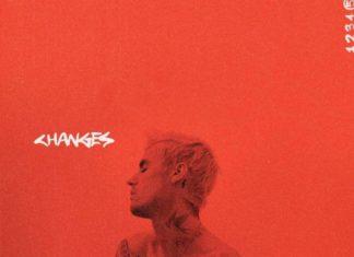 Second Emotion - Justin Bieber Feat. Travis Scott